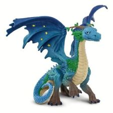 EARTH DRAGON 100067 ~ New For 2019!  ~ FREE SHIP/USA w/ $25+SAFARI Items
