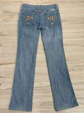 Frankie B Jeans Sz 2
