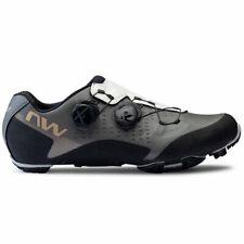 Northwave Ghost Pro Team Edition MTB Schuhe Size 47 - NEU