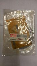 Yamaha YL2 YG5T YSR50 FZR400 YZ80 YZ125 YZ85 Clutch 1 Plate 131-16324-00-00 NOS