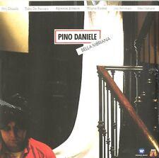 DANIELE PINO - BELLA 'MBRIANA- LP VINILE  RECORD STORE DAY 2015 NUOVO