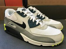 Nike Air Max 90 Essential Men US 10.5 537384-105
