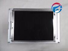 MV.036.387 CP-tronic LCD Display PG400640RA9 for Heidelberg Printing Press Parts