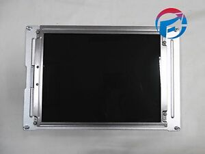MV.036.387 CP-tronic LCD Display PG400640RA9 for Heidelberg Printing Press