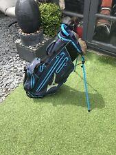 Mizuno BR-DRi Golf stand Bag