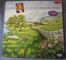 James Last, the rose of tralee, LP - 33 tours