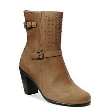 Tamaris Wadenhohe Stiefel für Damen