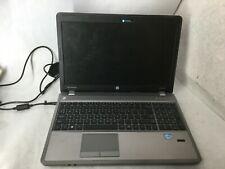 HP ProBook 4540s Intel Core i3 CPU Laptop *PARTS ONLY* -CZ