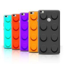 Étuis, housses et coques orange Xiaomi pour téléphone mobile et assistant personnel (PDA) Xiaomi