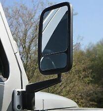 Land Rover Defender RH Blind Spot Wing Mirror DA6550R