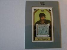 2003-04 Topps C55 Bill Guerin Jersey Card Dallas Stars  (B23)