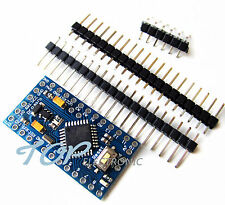 New Pro Mini atmega328 Board 5V 16M Arduino Compatible Nano NEW
