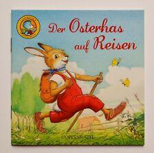 Coppenrath LINO Bücher Buch