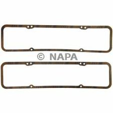 Engine Valve Cover Gasket Set-4WD NAPA/FEL PRO GASKETS-FPG VS12869AC