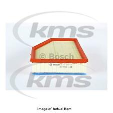 New Genuine BOSCH Air Filter F 026 400 615 Top German Quality