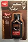 Tink's Pre-Rut & Rut  #69 Doe-In-Rut Buck Lure  Glass Original Scent  1 oz