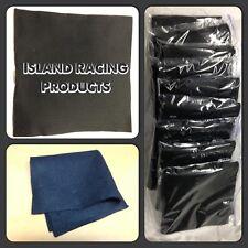 "12"" X 12"" Carbon Fiber Welding Blanket torch plumbers pad heat sink slag felt XS"