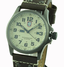 Luminox  Herren Uhr  1927 Atacama Field Day Date 1920 Serie 45mm Neu  OVP