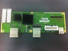 Xenterio / Radiocomp Model: 401-00030-05, HSDU LC