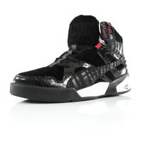 Puma Future Trinomic Slipstream Lite Wild Damen High Top Sneaker Chucks Schuh