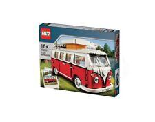 Original VW Lego T1 Bulli Camper Bus Campingbus 211099620  BL9