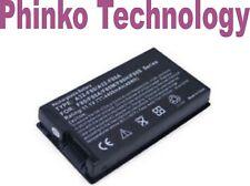 Battery for ASUS Pro61 Pro61S Pro61SF Pro61G Pro61SV A32-F80 A32-F80A A32-F80H