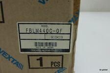 ORIENTAL NIB FBLM440C-GF VEXTA BRUSHLESS DC MOTOR 3000r/min 40W MOT-I-894=3F41