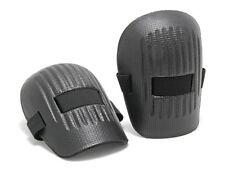 Blackrock Uomo imprenditore Ginocchiere Heavy Duty gomma flessibile una taglia 44001