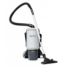 Nilfisk GD 5 BACK Vacuum Cleaner
