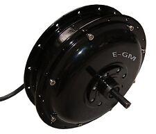 48V-96V Brushless Hub Gearless Motor UP TO 4000Watts