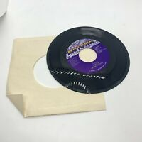 """LIONEL RICHIE 45 RPM """"Truly"""" & """"Just Put Some Love in Your Heart"""" Mint Unplayed"""