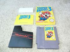 Jump 'n' Run PC - & Videospiele für den Nintendo NES mit Regionalcode PAL