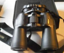 Fernglas,Nikon Aktion,10 x 50 x 6,5,Tasche
