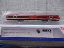 Piko Spur N 40220 Dieseltriebwg BR 646 Stadler DB AG TOP Digital DCC in OVP