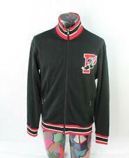 Polo Ralph Lauren P-Wing Track Suit Jacket Stadium Medium