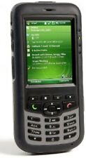 Airo A25 GSM Unlocked Rugged Waterproof Windows Mobile 6 Phone