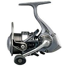 Daiwa 14 Caldia 2004 Spinning Reel JAPAN