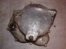 Honda CB 350 Four Kupplungsdeckel clutch cover