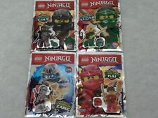 LEGO ® Ninjago 70641 Lloyds nuit Speeder NOUVEAU /& NEUF dans sa boîte