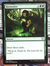Sorcery Uncommon 1x Individual Magic: The Gathering Cards