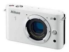 Étuis, sacs et housses blanches Nikon pour appareil photo et caméscope