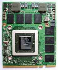 "iMac 24"" A1225 NVIDIA GeForce 8800GS Graphics Video Card Apple 661-4664"
