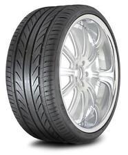 New Tire 245-35-20 95W XL Delinte D7 All Season 2453520 245/35ZR20