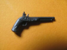 PLAYMOBIL @@ WESTERN @@ ARME @@ PISTOLET FUSIL EPEE @@ COWBOY PIRATE @ A 68