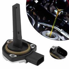 bmw oil level sensor products for sale | eBay