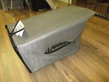 Toro Lawn Boy Bag & Frame 120-7029-03 & Bag 112-8836