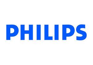 Headlight Philips 12258CVB2