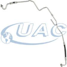 UAC HA 10982C New A/C Refrigerant liquid Line Fits 02 Explorer ***See Notes***