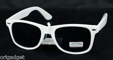 912 GAFAS DE SOL gafas de sol LENTES UV 400 bianchi