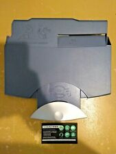 Genuine HP OfficeJet 6110 PSC 2210 Output PAPER TRAY Plastic TESTED! FREE SHIP!
